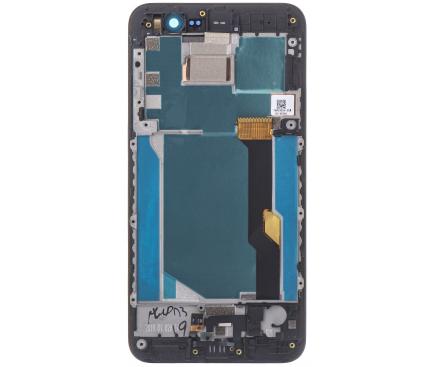 reparatii telefoane giurgiu - display Htc HTC U Play