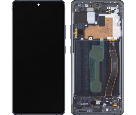 reparatii telefoane giurgiu - display Samsung S10 Lite G770
