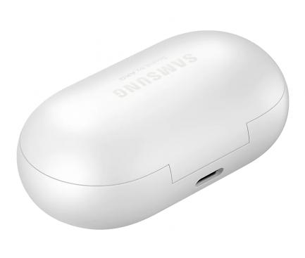 Handsfree Casti Bluetooth Samsung Galaxy Buds R170, SinglePoint, Alb, Bulk ( Service Pack )