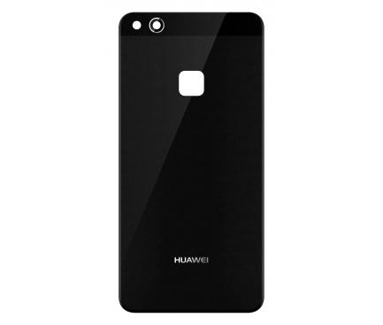 reparatii telefoane giurgiu - Capac baterie Huawei P10 Lite
