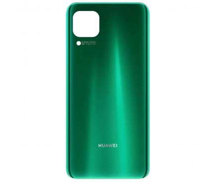 reparatii telefoane giurgiu - Capac baterie Huawei P40 Lite