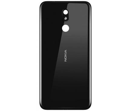reparatii telefoane giurgiu - Capac baterie Nokia 3.2