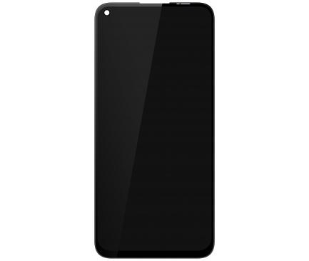 reparatii telefoane giurgiu - display Huawei P40 Lite