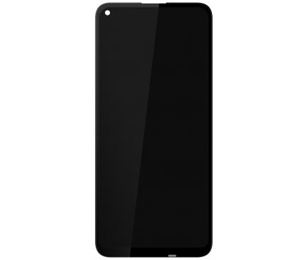 reparatii telefoane giurgiu - display Huawei  P40 Lite E