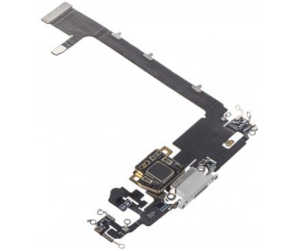 reparatii telefoane giurgiu - Port incarcare Apple iPhone 11 pro max