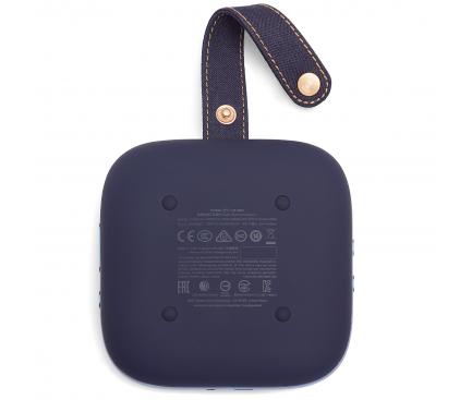 Boxa Bluetooth Harman/Kardon Neo, Albastra, Blister