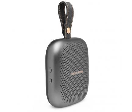Boxa portabila Bluetooth Harman/Kardon Neo, Gri