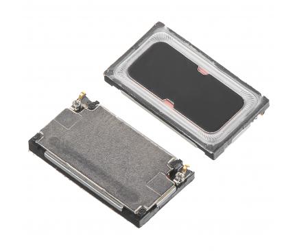 Buzzer - Difuzor Motorola Moto Z / Motorola Moto Z Play