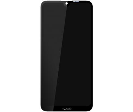 reparatii telefoane giurgiu - display Huawei Y7 / Y7 Prime / Y7 Pro (2019)
