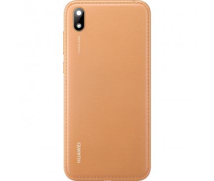 reparatii telefoane giurgiu - Capac baterie Huawei Y5 (2019)