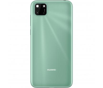 reparatii telefoane giurgiu - Capac baterie Huawei Y5p