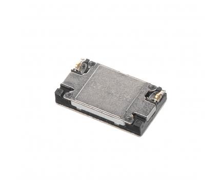 Difuzor Nokia 6