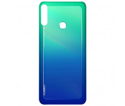 reparatii telefoane giurgiu - Capac baterie Huawei P40 Lite E