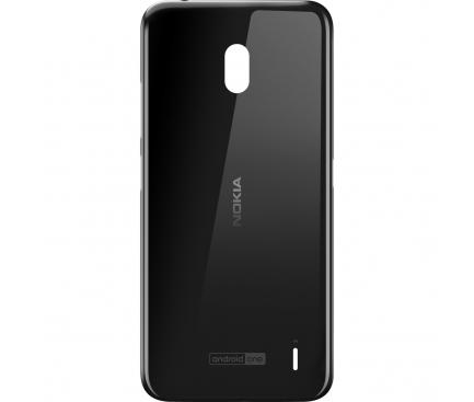 reparatii telefoane giurgiu - Capac baterie Nokia 2.2