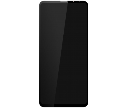reparatii telefoane giurgiu - display Xiaomi Mi Mix 3