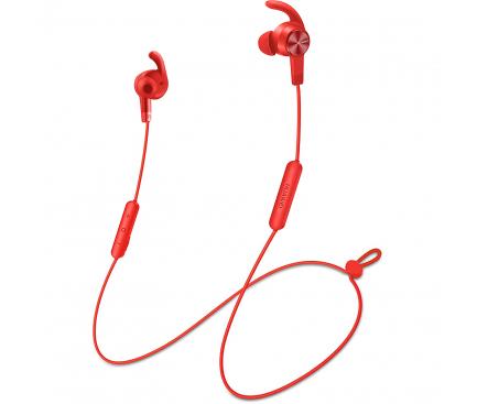 Casti Bluetooth Huawei Sport AM61, Amber Sunrise, Portocalii, Blister 55032603