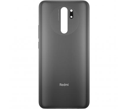 reparatii telefoane giurgiu - Capac baterie Xiaomi 9