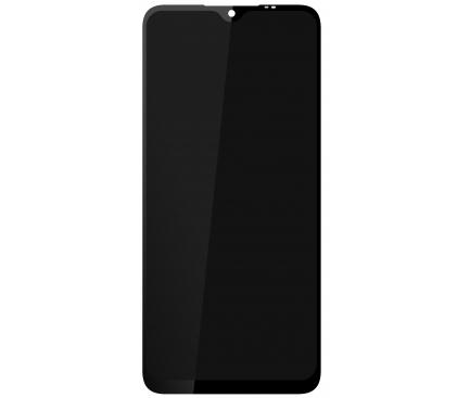 reparatii telefoane giurgiu - display Xiaomi 9C NFC
