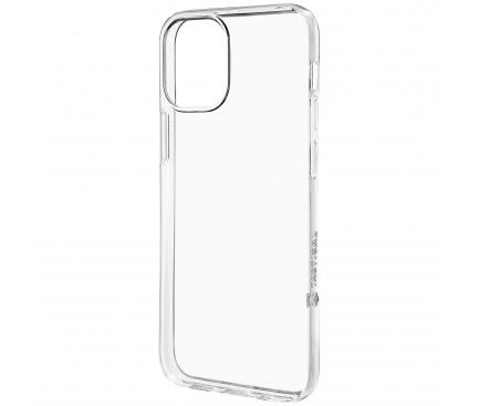 reparatii telefoane giurgiu - Husa Apple iPhone 12