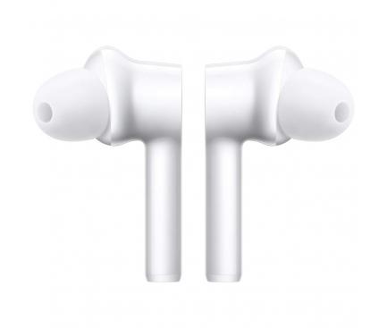 Handsfree Casti Bluetooth OnePlus Buds Z, Alb 5481100053