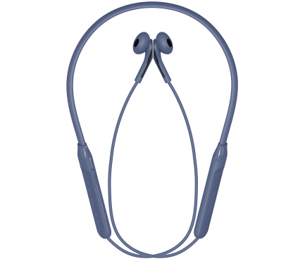Handsfree Casti Bluetooth XO Design BS17, Albastru, Blister