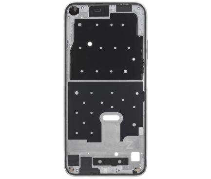 reparatii telefoane giurgiu - Sasiu Huawei P40 lite
