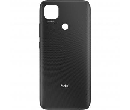 reparatii telefoane giurgiu - Capac baterie Xiaomi 9C NFC