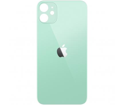reparatii telefoane giurgiu - Sticla spate Apple iPhone 11