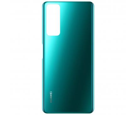 reparatii telefoane giurgiu - Capac baterie Huawei P Smart 2021