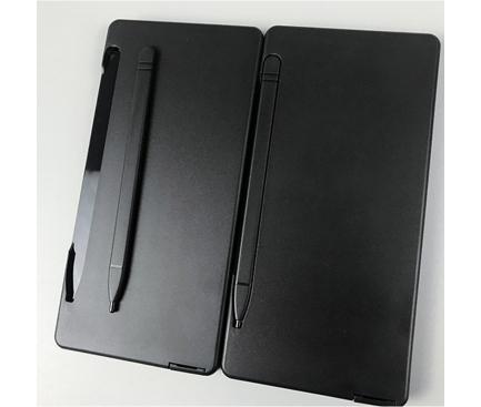Calculator birou OEM E-writer C5, Cu Tableta Notite (6 inch), Negru, Blister