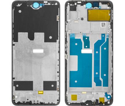 reparatii telefoane giurgiu - Sasiu Huawei P Smart 2021