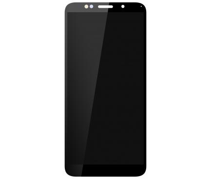 reparatii telefoane giurgiu -  Huawei Honor 9S