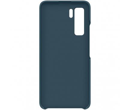Husa TPU Huawei P40 lite 5G, Verde 51994060