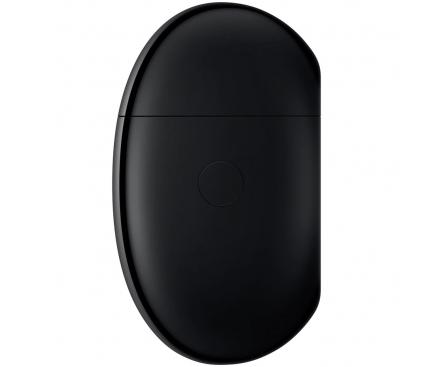 Handsfree Casti Bluetooth Huawei FreeBuds 4i, Negru (Carbon Black) 55034192