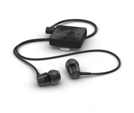 Handsfree Bluetooth Sony SBH20 Blister Original