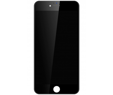 reparatii telefoane giurgiu - Display Apple iPhone 6