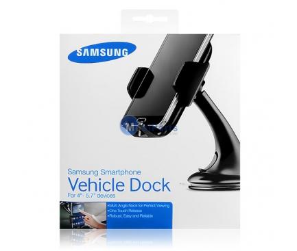 Suport auto Samsung EE-V200SABEGWW