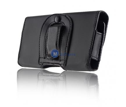 Toc piele LG Optimus G Pro E985 Classic