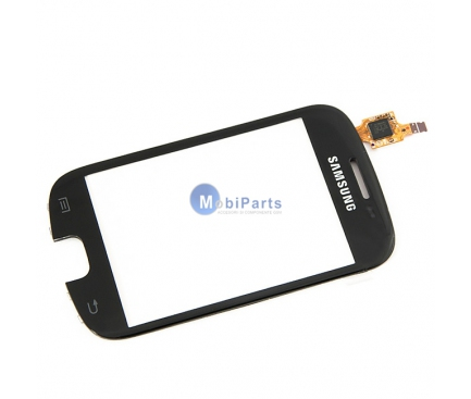 Touchscreen Samsung Galaxy Fit S5670