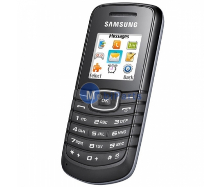 Telefon mobil Samsung E1080T