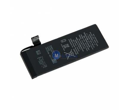 reparatii telefoane giurgiu - Baterie Apple iPhone 5C