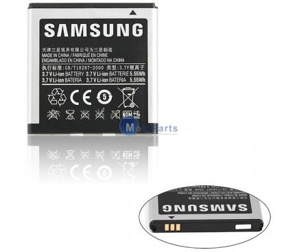 Acumulator Samsung I9000 Galaxy S Bulk