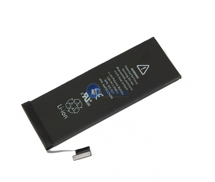 Acumulator Apple iPhone 5 Bulk
