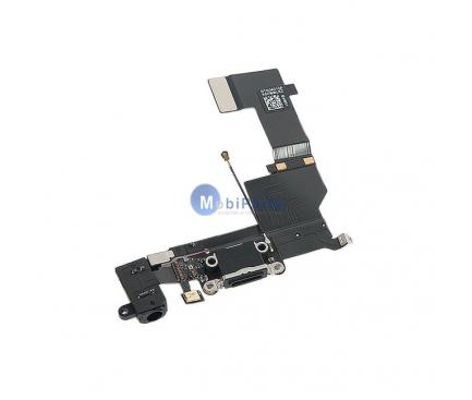 reparatii telefoane giurgiu - Port incarcare Apple iPhone 5S