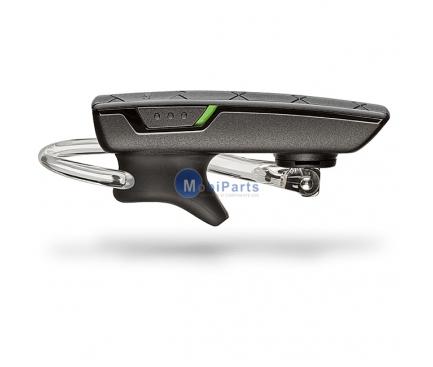 Handsfree Casca Bluetooth Plantronics Explorer 50 Blister Original