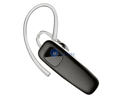Handsfree Casca Bluetooth Plantronics M70 Blister Original