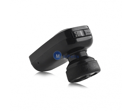 Handsfree Bluetooth Forever MF300 Blister