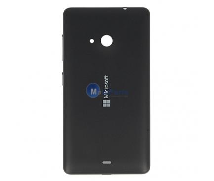 Capac baterie Microsoft Lumia 535