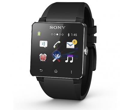 Ceas Bluetooth Sony SmartWatch 2 Blister Original