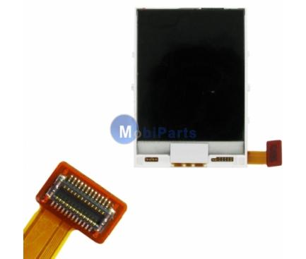 Display pentru Nokia 2630
